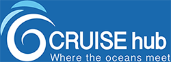 CruiseHub