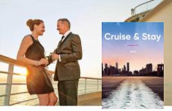 Cruise Brochure 2018