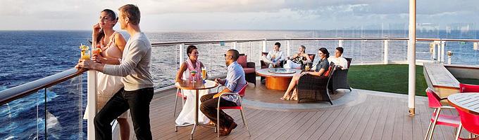 luxury-cruises