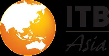 ITB Asia 2018
