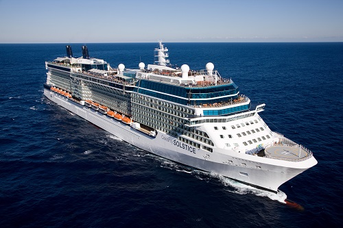 Breakaway Travelclub Celebrity Cruises Special Offers