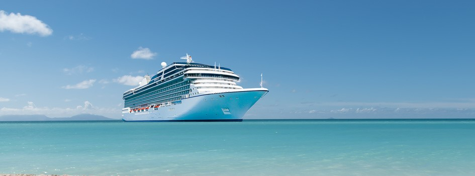 Fantastic Deals Cruising in January