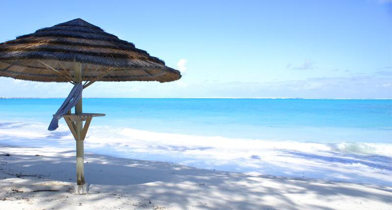 Cruceros por Islas Turcas y Caicos
