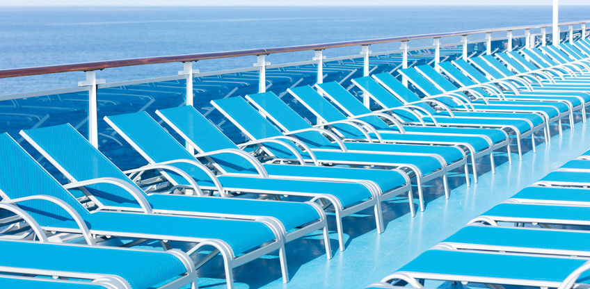 Cruise1st Cheap Cruises Deals from £599pp