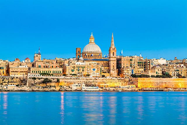 Sail Three Seas & Adriatic Affairs