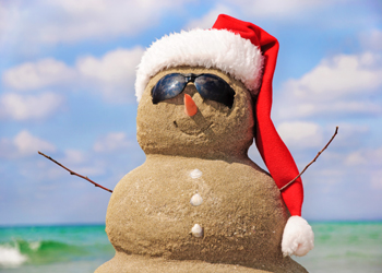 Holiday News