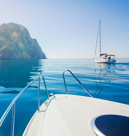 Island Hopping Holidays in Greece