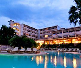 Esperides Beach Hotel