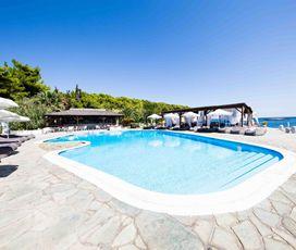 Marpunta Resort Alonnisos