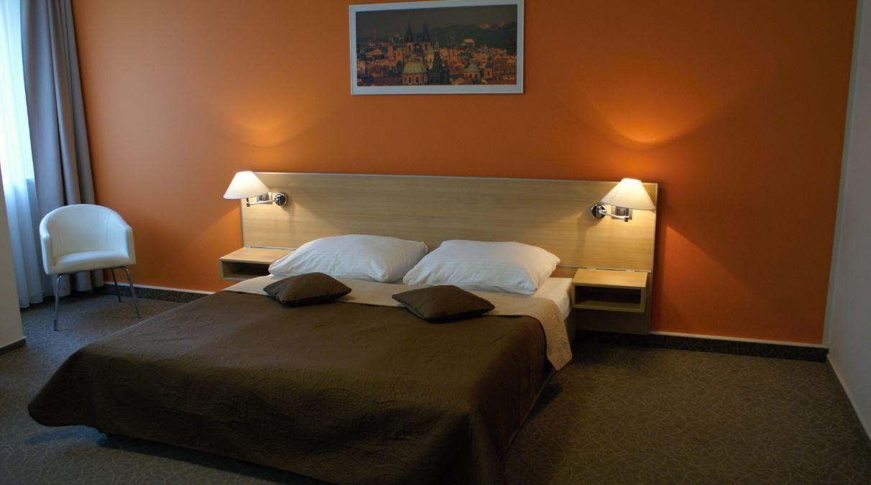 Hotel Ehrlich