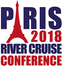CLIA River Cruise Conference 2018