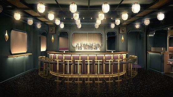 The Manor Nightclub