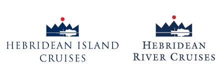 Hebridean Logo