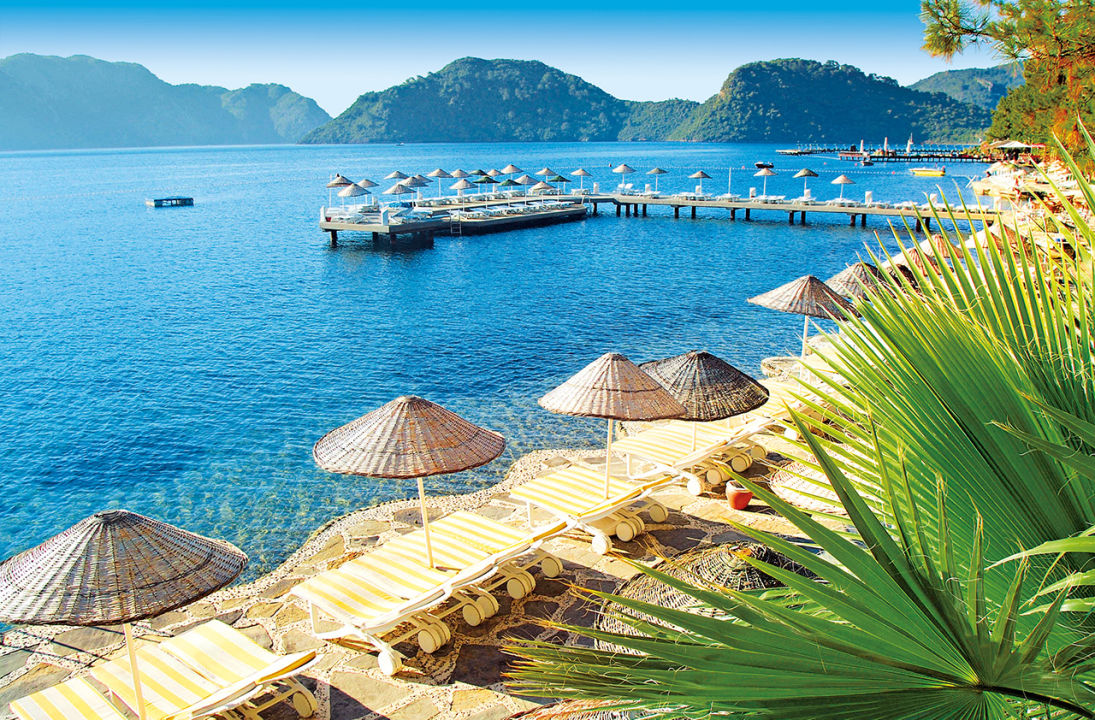 Image result for Marmaris