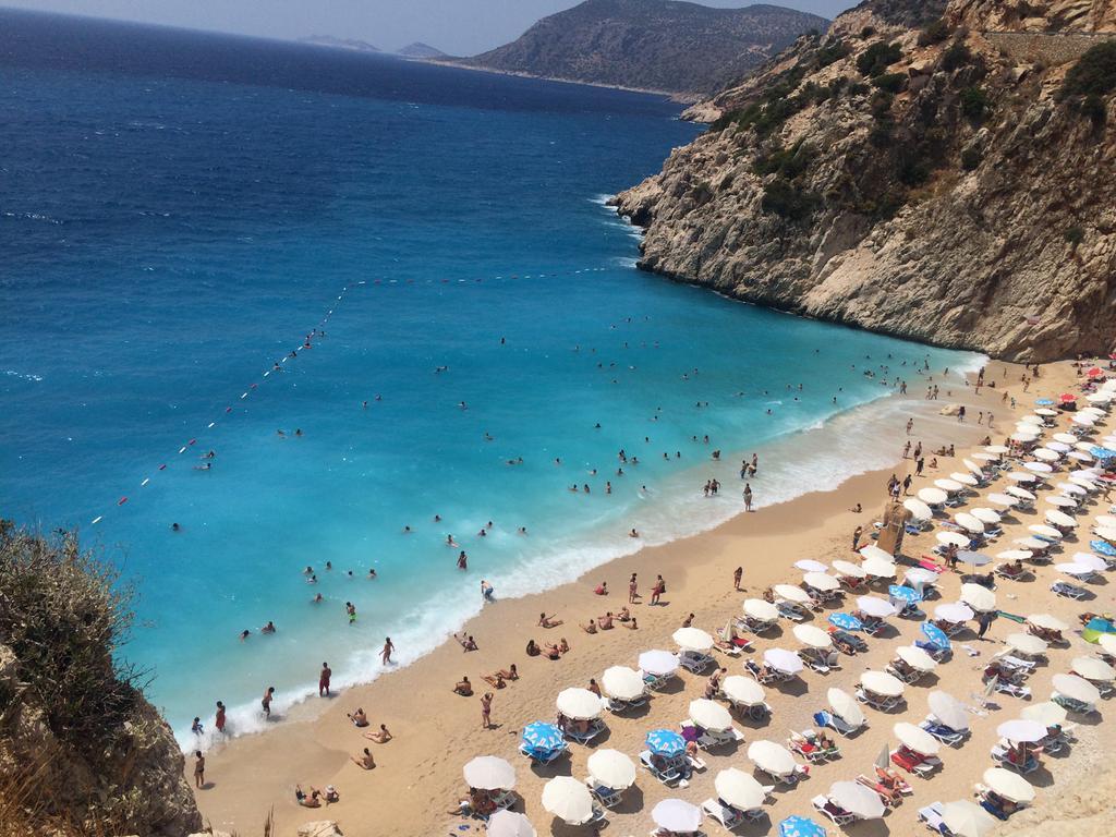 Cheap Holidays to Fethiye - Turkey