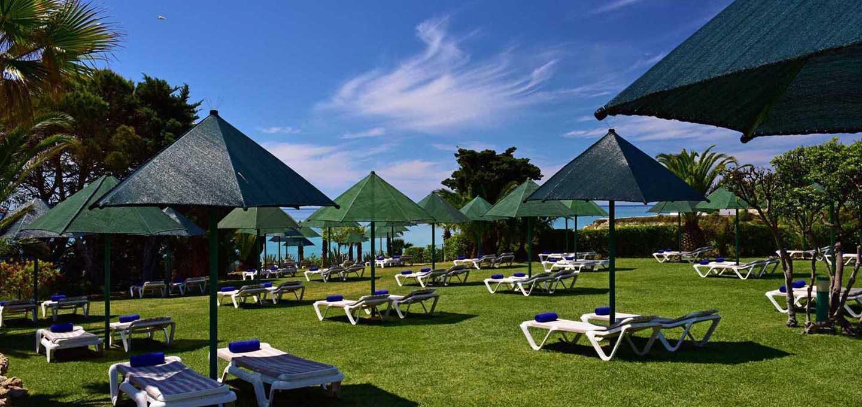 Pestana Viking Beach & Resort