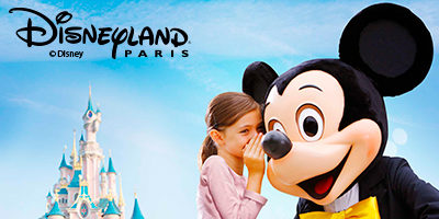 DisneyHolidaysOffers