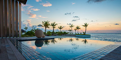LuxuryHolidaysOffers