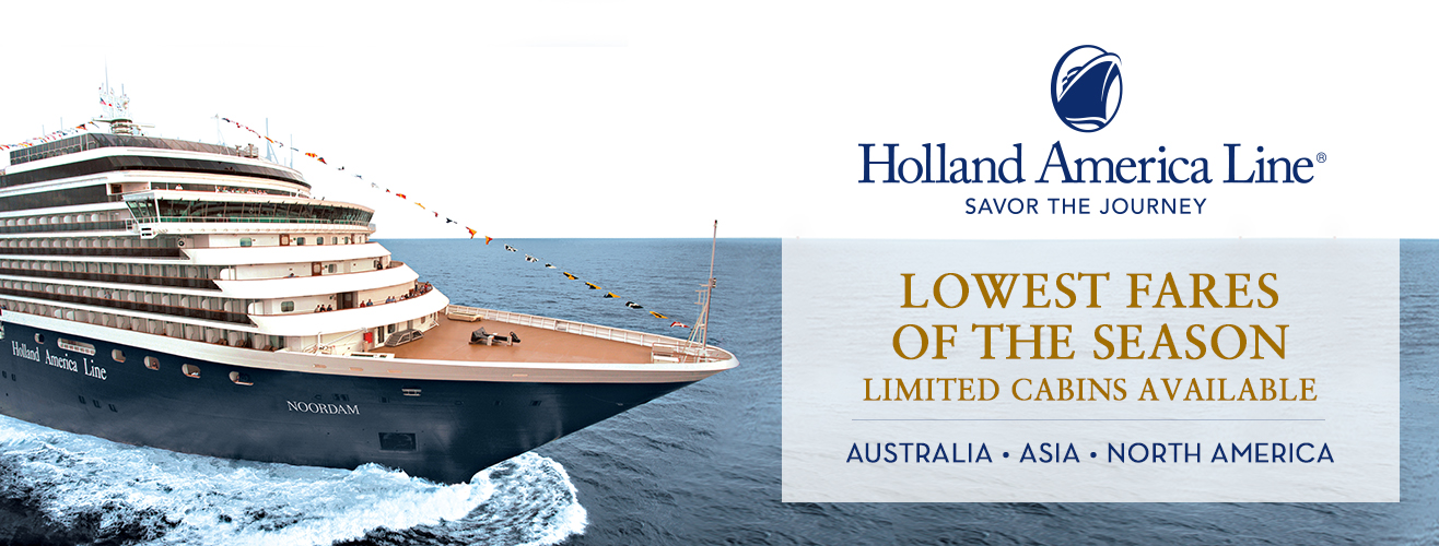 Best Cruise Deals January 2019 Lamoureph Blog