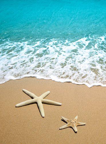 Beach Holidays Holidays