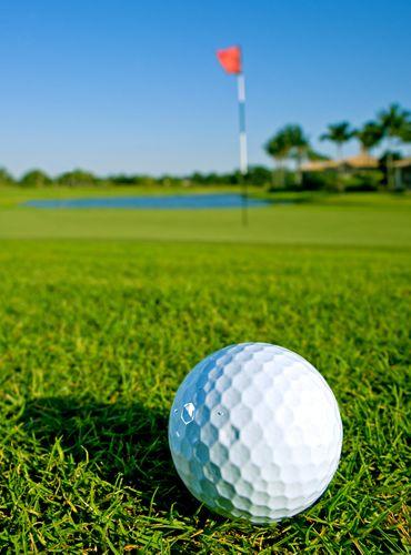 Golf Holidays Holidays