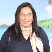 Angela Eleftheriou