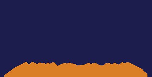 CLIA Cruise360