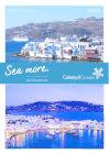 Celestyal Cruises 2018