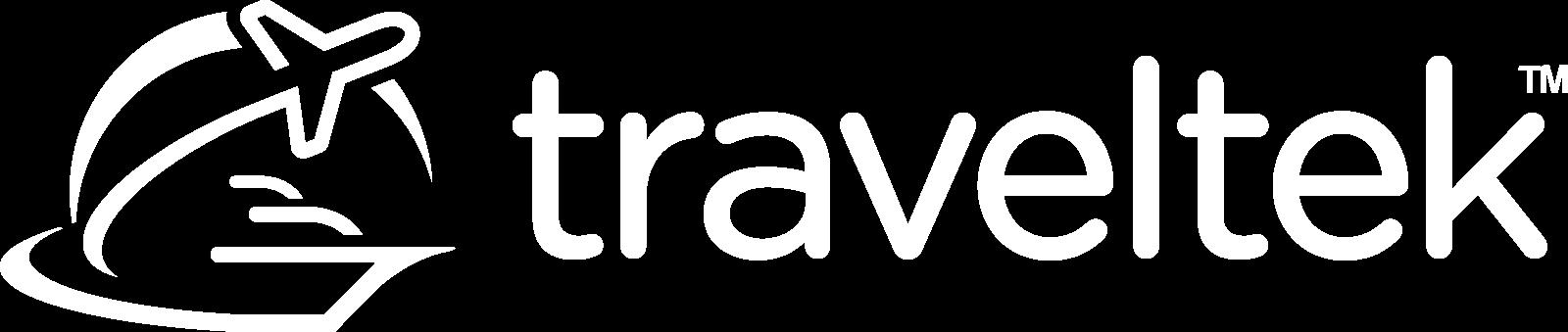 Traveltek Ltd