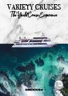 Variety Cruises 2019