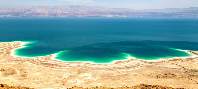 Blog   Spa Holidays In Jordan