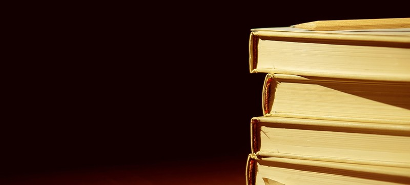 Blog   Travel Books Reimagined