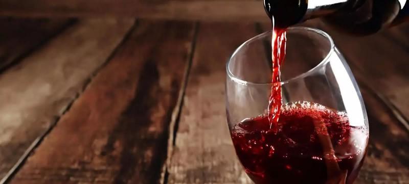 Blog   Cyprus Wine Festival