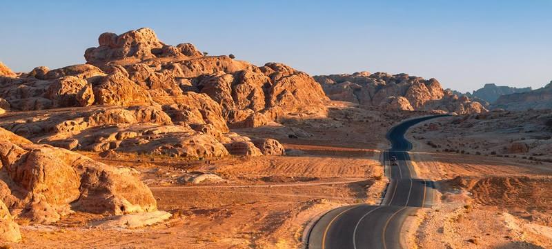 Blog   Guided Tours Of Jordan