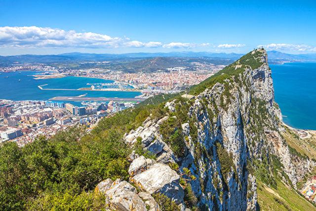 Spain, Portugal & Mediterranean Cruise