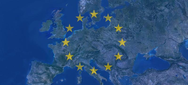 Blog   European City Guide