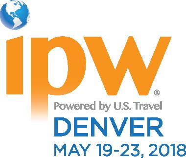 IPW 2018