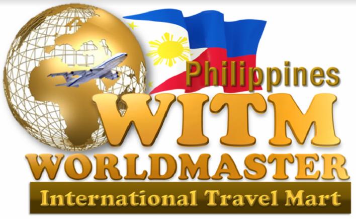WITM Philippines