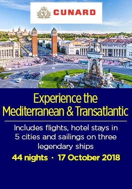 Cheap Cruise Deals Amp Packages 2018 Amp 2019 Last Minute Offers Cruise1st Com Au