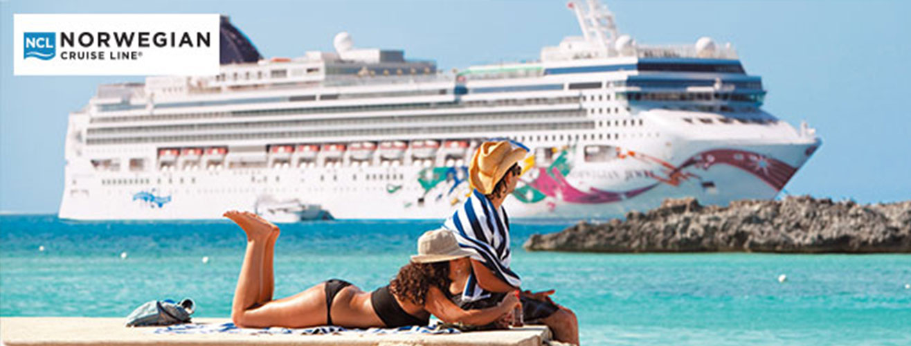 Norwegian Cruise Line Cruise Ships - Cruise1st Australia
