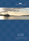 Hebridean Island Cruises 2019