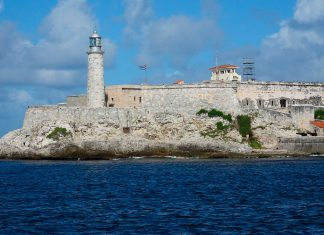 Holland America Line anuncia cruzeiros para Cuba