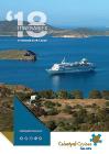 Celestyal Cruises 18-19/20