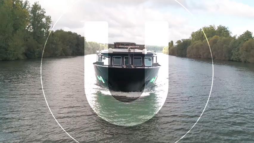 Thumb-U-by-U-Onboard-Life