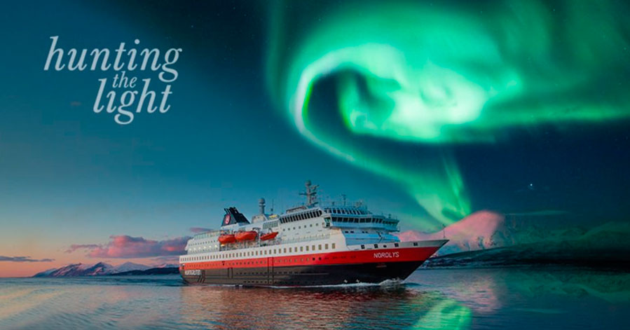 Hurtigruten-videos-5
