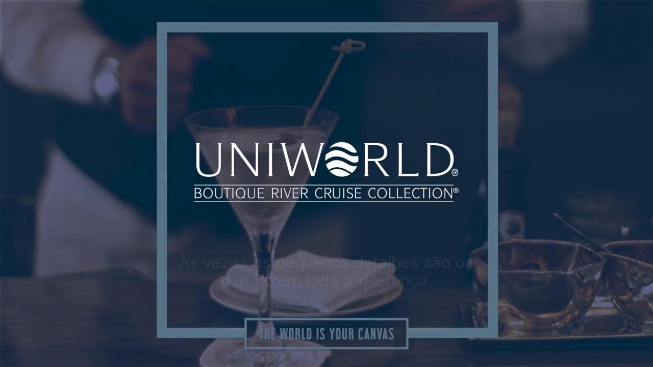 uniworld-videos-5