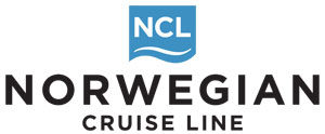 norwegian-cruise