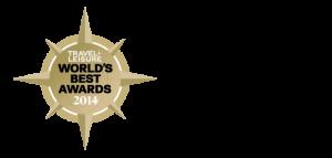 Uniworld Service Award