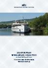 Hebridean European Rivers Brochure 2019