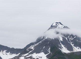 Seabourn Sojourn retorna ao Alasca para a temporada de 2018